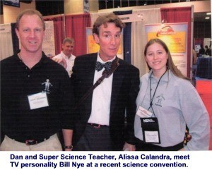 science_convention